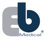 eb-medical-logo