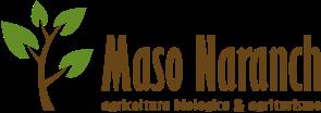 logo-maso-naranch