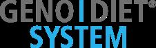 logo_genodiet_system_verticale